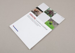 Beratungsring Folder