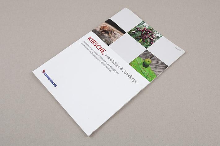 Beratungsring Broschüre