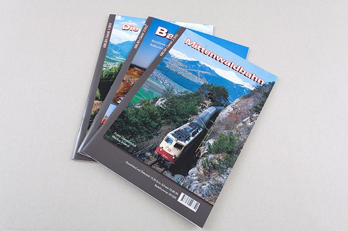 Fachmagazin